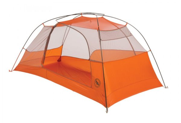 Copper-Spur-HV-UL-2_Tent_Open-zm