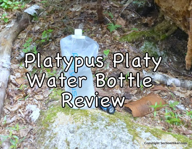 Platypus-Platy-Water-Bottle-Review