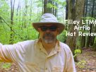Tilley-Endurables-AirFlo-LTM6-Hat-Review